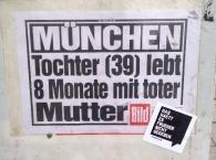 muenchen-2