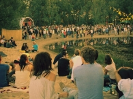 Greenwood_Festival (9).jpg