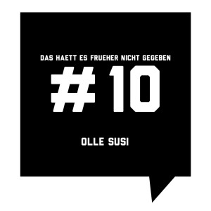 Frueher-Podcast-10-Olle-Susi