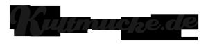 Kultmucke-Logo