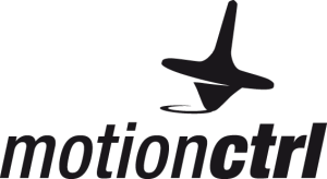 MotionCTRL-Logo