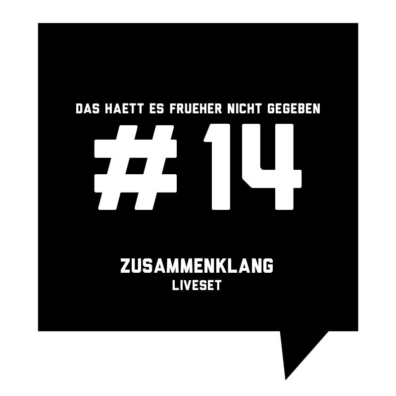 Frueher-Podcast-14-Zusammenklang