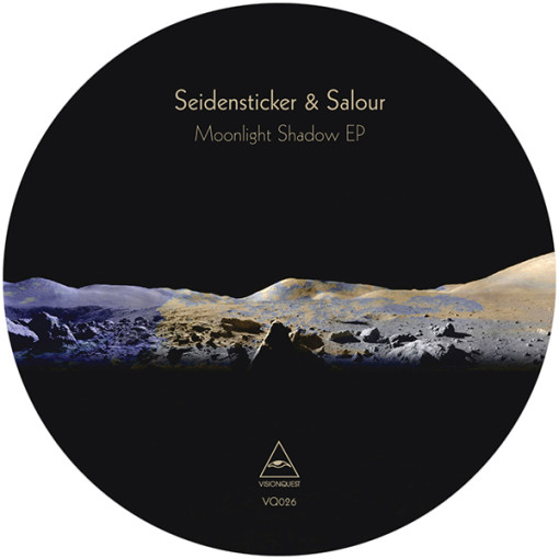 Seidensticker-Salour