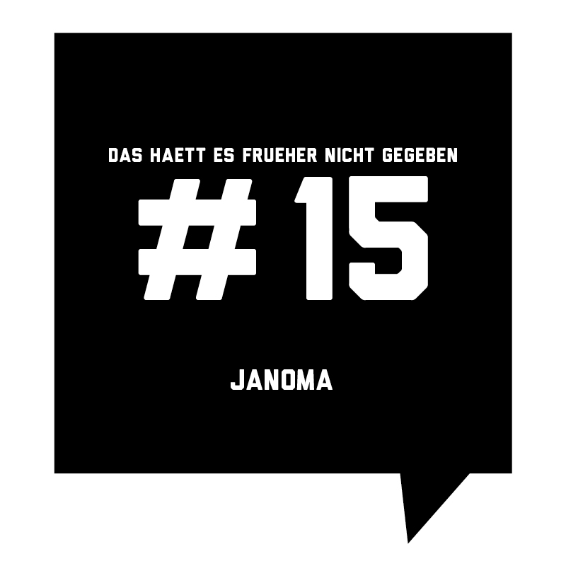 Frueher-Podcast-15-Janoma