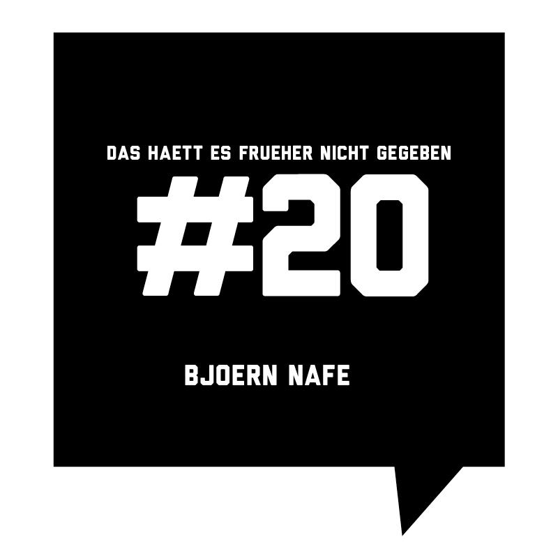 Frueher-Podcast-20-Bjoern-Nafe