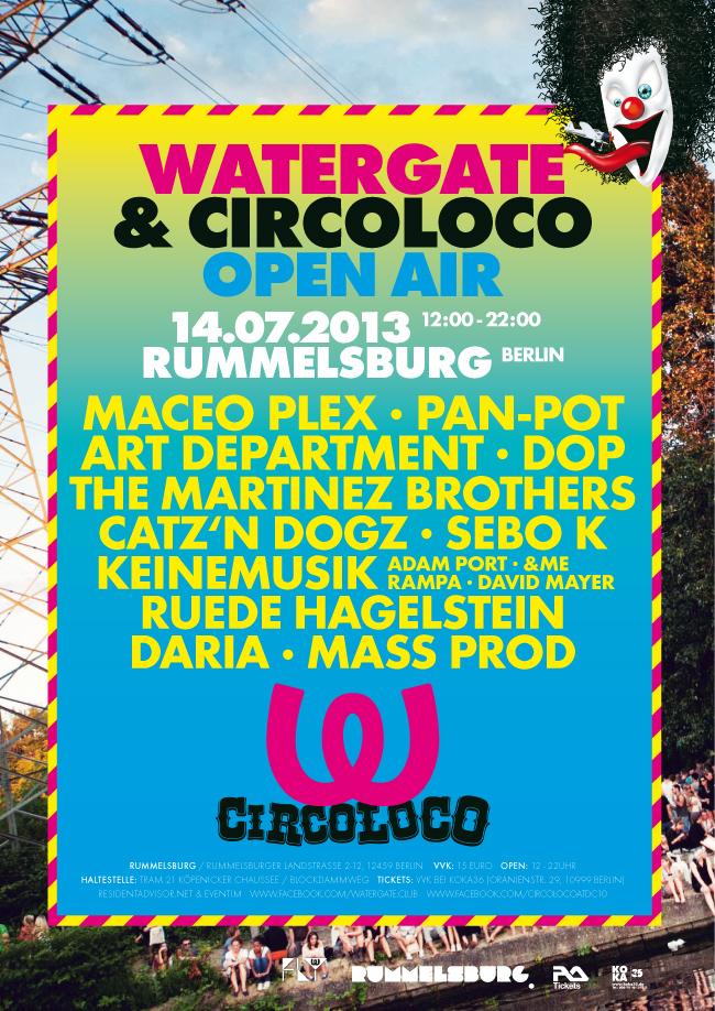 Watergate-Circoloco-2013