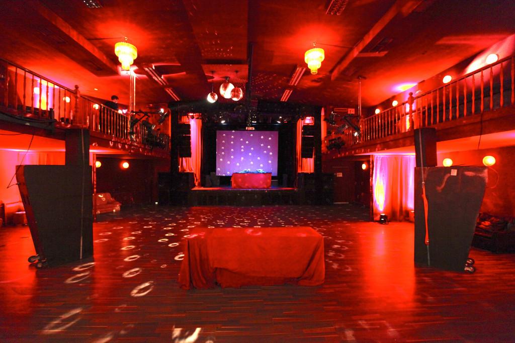 Festsaal 1
