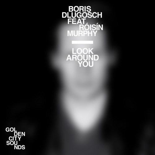 Boris_Dlugosch_Look_Around_You_Frueher