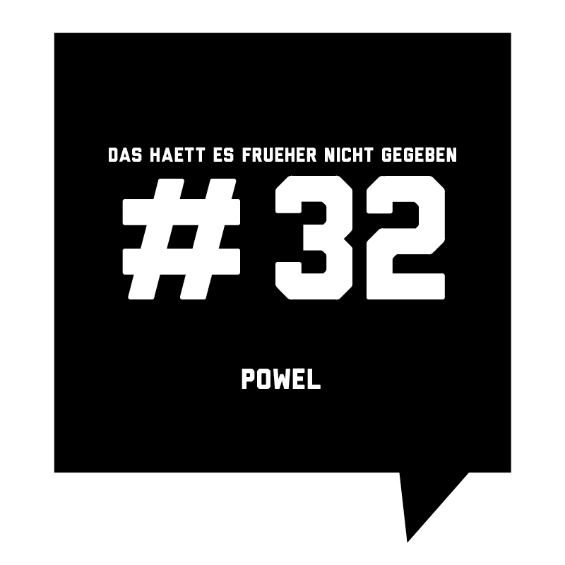 Frueher-Podcast-32-Powel
