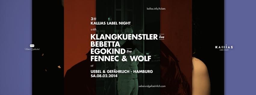 Kallias_Labelnight_uebelundgefaehrlich-frueher