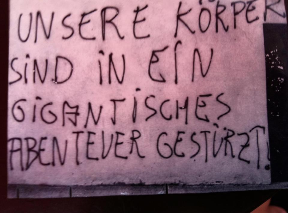 Oliver_Rado_Frueher_6