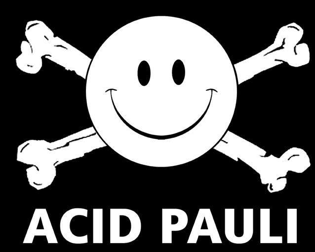 ACID PAULi_LOGO