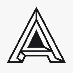 Autonomica_Club_Autonomica_Musica_Autonomica