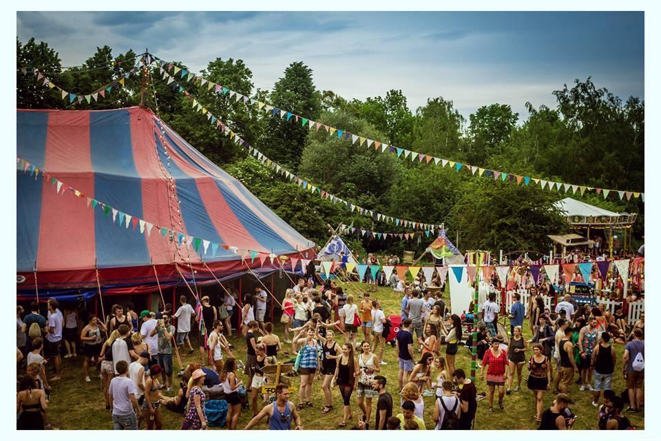Wannda_Circus_Open_Air