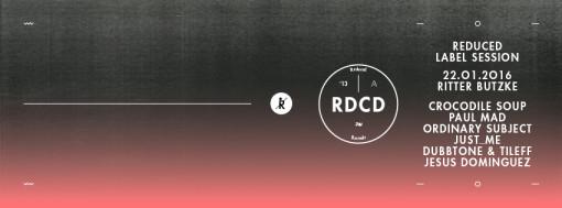 RDCD_Label-Session_Banner_Jan