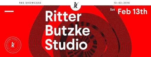 RBS_Labelshowcase_Ritter_Butzke