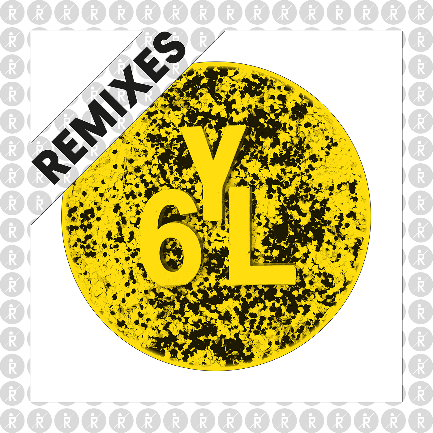6YL Remixes - Ritter Butzke Studio Lost 3