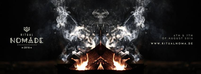 RitualNomade