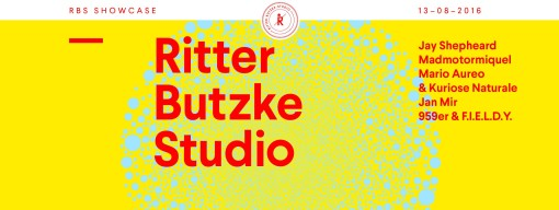 Ritter_Butzke_Studio_Showcase