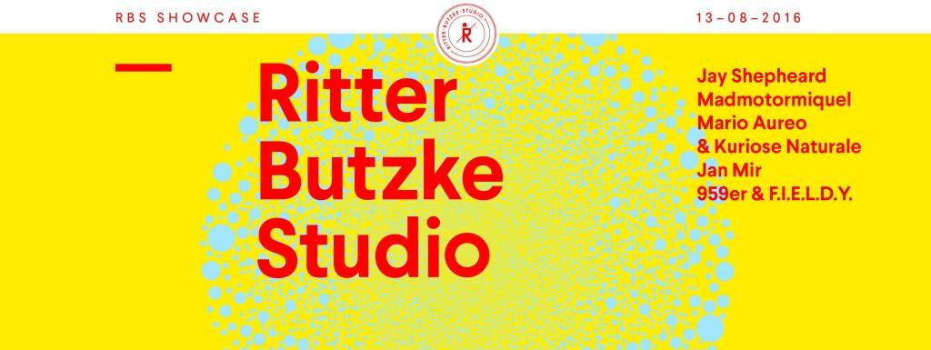 Ritter_Butzke_Studio_Showcase