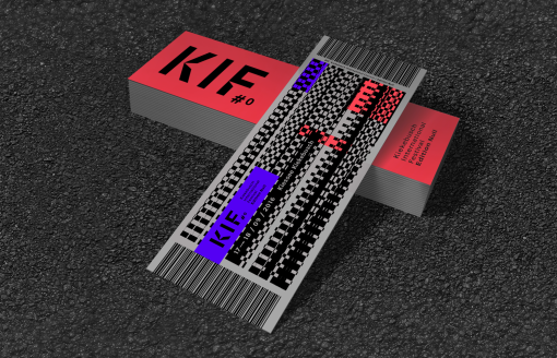 kif_ticketpromo